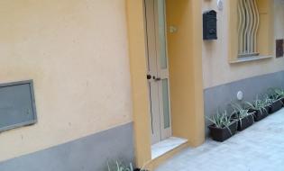 1 Notte in Casa Vacanze a Caltagirone